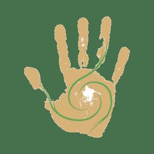 Logo Thomas Landat